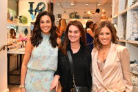 Current Home's Summer Soirée and NYC's Upper East Side Grand Opening #51