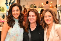 Current Home's Summer Soirée and NYC's Upper East Side Grand Opening #52