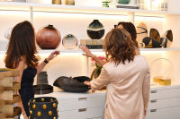 Current Home's Summer Soirée and NYC's Upper East Side Grand Opening #53