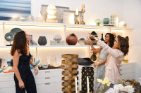 Current Home's Summer Soirée and NYC's Upper East Side Grand Opening #55