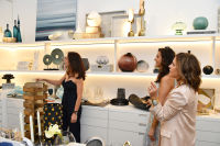 Current Home's Summer Soirée and NYC's Upper East Side Grand Opening #58