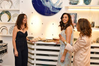 Current Home's Summer Soirée and NYC's Upper East Side Grand Opening #63