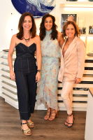 Current Home's Summer Soirée and NYC's Upper East Side Grand Opening #64