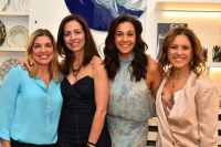 Current Home's Summer Soirée and NYC's Upper East Side Grand Opening #70