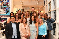 Current Home's Summer Soirée and NYC's Upper East Side Grand Opening #72
