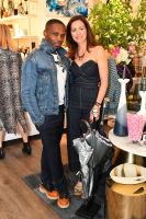 Current Home's Summer Soirée and NYC's Upper East Side Grand Opening #76