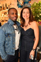Current Home's Summer Soirée and NYC's Upper East Side Grand Opening #77