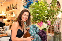 Current Home's Summer Soirée and NYC's Upper East Side Grand Opening #80