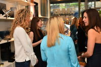 Current Home's Summer Soirée and NYC's Upper East Side Grand Opening #81
