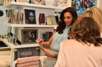 Current Home's Summer Soirée and NYC's Upper East Side Grand Opening #93