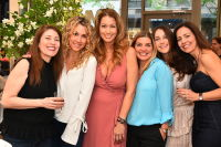 Current Home's Summer Soirée and NYC's Upper East Side Grand Opening #96