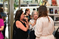 Current Home's Summer Soirée and NYC's Upper East Side Grand Opening #111