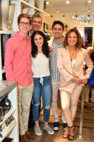 Current Home's Summer Soirée and NYC's Upper East Side Grand Opening #129