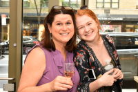 Current Home's Summer Soirée and NYC's Upper East Side Grand Opening #134