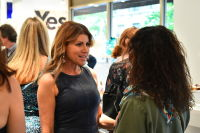 Current Home's Summer Soirée and NYC's Upper East Side Grand Opening #136