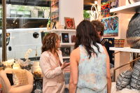 Current Home's Summer Soirée and NYC's Upper East Side Grand Opening #140