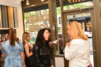 Current Home's Summer Soirée and NYC's Upper East Side Grand Opening #142