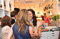 Current Home's Summer Soirée and NYC's Upper East Side Grand Opening #147