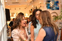Current Home's Summer Soirée and NYC's Upper East Side Grand Opening #148