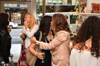Current Home's Summer Soirée and NYC's Upper East Side Grand Opening #149