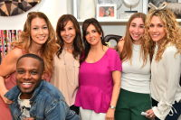 Current Home's Summer Soirée and NYC's Upper East Side Grand Opening #153