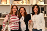 Current Home's Summer Soirée and NYC's Upper East Side Grand Opening #167