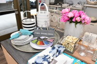 Current Home's Summer Soirée and NYC's Upper East Side Grand Opening #168