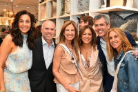 Current Home's Summer Soirée and NYC's Upper East Side Grand Opening #172