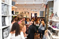 Current Home's Summer Soirée and NYC's Upper East Side Grand Opening #174