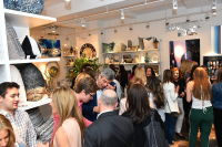 Current Home's Summer Soirée and NYC's Upper East Side Grand Opening #175
