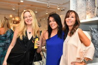 Current Home's Summer Soirée and NYC's Upper East Side Grand Opening #177