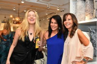 Current Home's Summer Soirée and NYC's Upper East Side Grand Opening #178