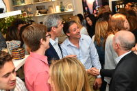 Current Home's Summer Soirée and NYC's Upper East Side Grand Opening #180