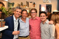 Current Home's Summer Soirée and NYC's Upper East Side Grand Opening #181