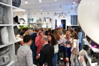Current Home's Summer Soirée and NYC's Upper East Side Grand Opening #183