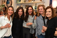 Current Home's Summer Soirée and NYC's Upper East Side Grand Opening #184