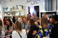 Current Home's Summer Soirée and NYC's Upper East Side Grand Opening #185
