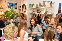 Current Home's Summer Soirée and NYC's Upper East Side Grand Opening #186