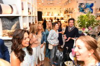 Current Home's Summer Soirée and NYC's Upper East Side Grand Opening #187