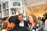 Current Home's Summer Soirée and NYC's Upper East Side Grand Opening #188