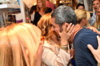 Current Home's Summer Soirée and NYC's Upper East Side Grand Opening #189