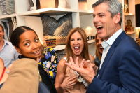Current Home's Summer Soirée and NYC's Upper East Side Grand Opening #192