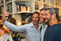 Current Home's Summer Soirée and NYC's Upper East Side Grand Opening #194