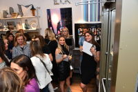 Current Home's Summer Soirée and NYC's Upper East Side Grand Opening #203