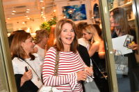 Current Home's Summer Soirée and NYC's Upper East Side Grand Opening #209