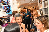 Current Home's Summer Soirée and NYC's Upper East Side Grand Opening #213