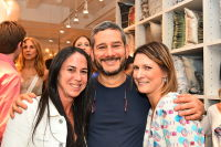 Current Home's Summer Soirée and NYC's Upper East Side Grand Opening #215