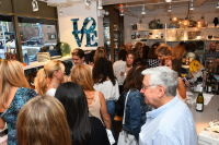 Current Home's Summer Soirée and NYC's Upper East Side Grand Opening #217