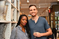 Current Home's Summer Soirée and NYC's Upper East Side Grand Opening #220