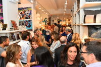 Current Home's Summer Soirée and NYC's Upper East Side Grand Opening #226